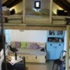 Cottage creative arrangement