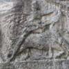 Kameni Dvori, Konavle Geo Historical Foot step programs