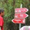 Kameni Dvori, Konavle Nature walking, hiking, flora programs