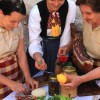 Cooking Classes in Dubrovnik