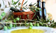 Kameni Dvori Farm Olive Oil