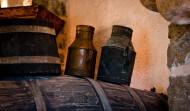 Kameni Dvori Konavle Wine Cellar