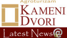 KD Latest News
