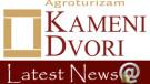 KD Latest News