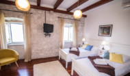 Villa Double Room/Twin Laurel