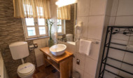 Villa Double Room Lavanda WC