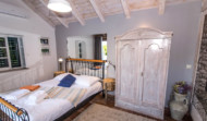 Villa Double Room Maslina