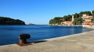 Cavtat - Konavle area Sightseeing, Sights and Sounds of south Croatia