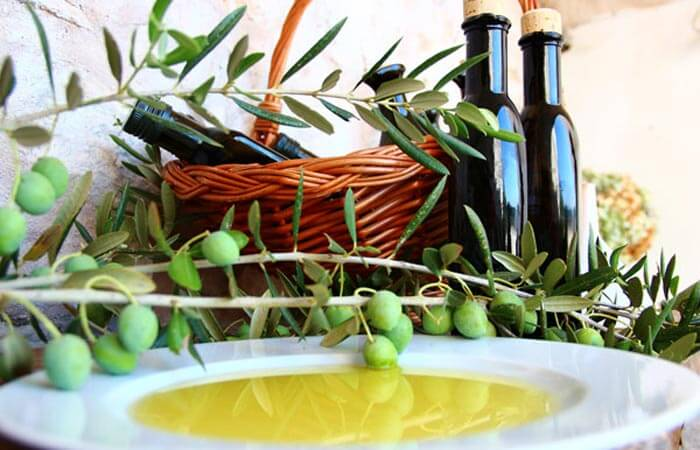 Konavle, Olive Trees, Oil production, groves, organic farming