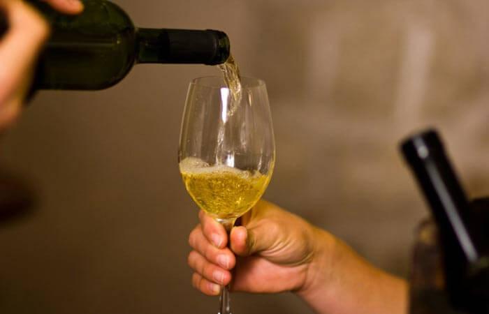 Konavle wine route malvasia
