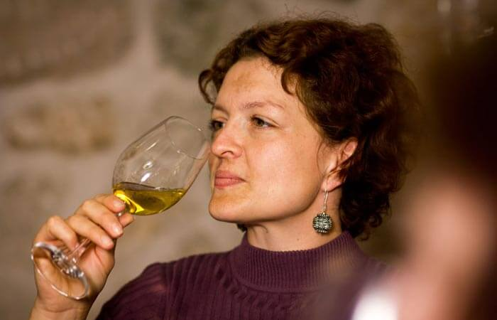 Kameni Dvori Wine Cellar Wine Tasting