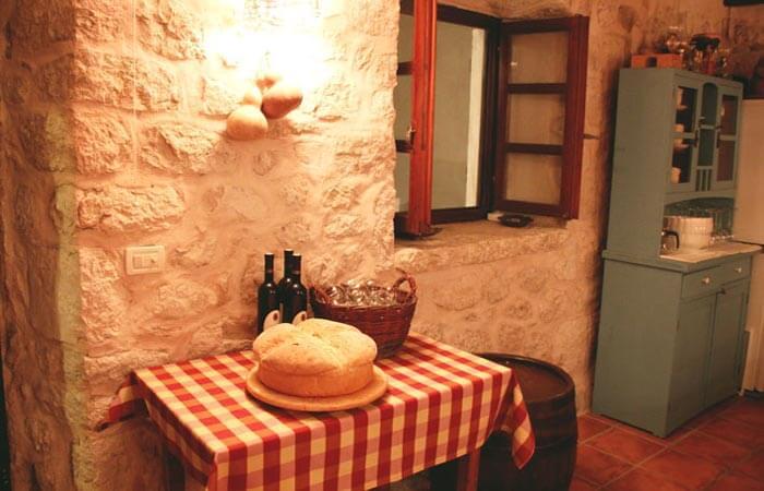 Kameni Dvori Tavern Inn Restaurant