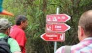 Holiday Home Rentals Dubrovnik - Adventure Holiday Programs in Dubrovnik