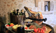 Holiday Home Rentals Dubrovnik - Kameni Dvori Tavern Inn Local Cuisine