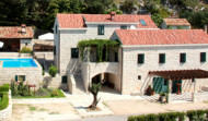 Holiday Home Rentals Dubrovnik - Villa & Cottage Rental