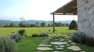Cottage Rental - Vineyard Valley of Konavle Dubrovnik