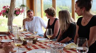 Dubrovnik Konavle Wine Route Tours - Konavle Wine Tasting